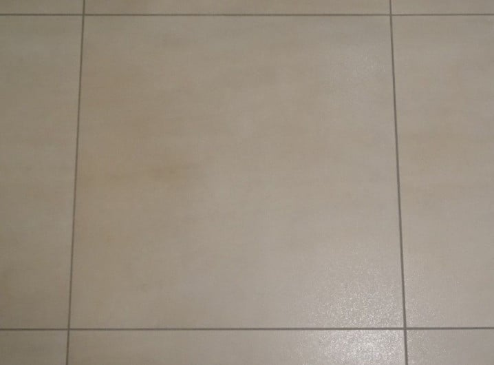 Bodenfliese Engers Softshade Sandbeige 60x60 cm
