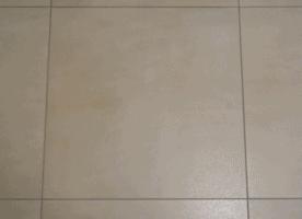 Bodenfliese Engers Softshade Sandbeige 60×60 cm
