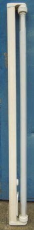 Deckenstrahle/Neon 1 x 36 W
