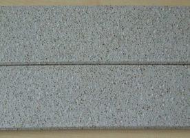 Spaltplatten/Wandfliese/Bodenfliese