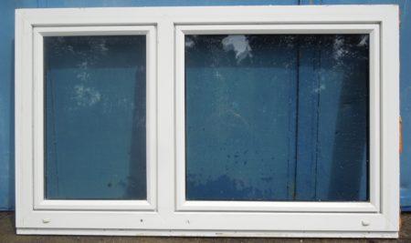 Außenfenster 2 flg.