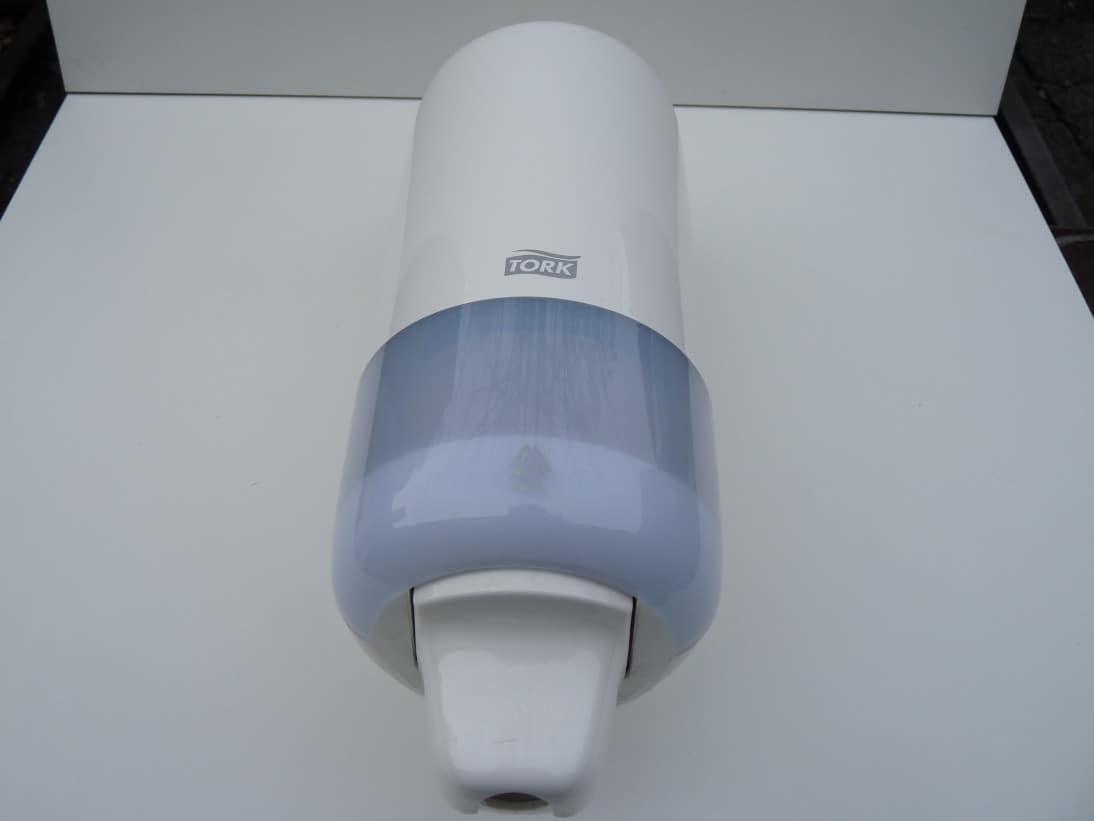 Tork Spender für Flüssigseife