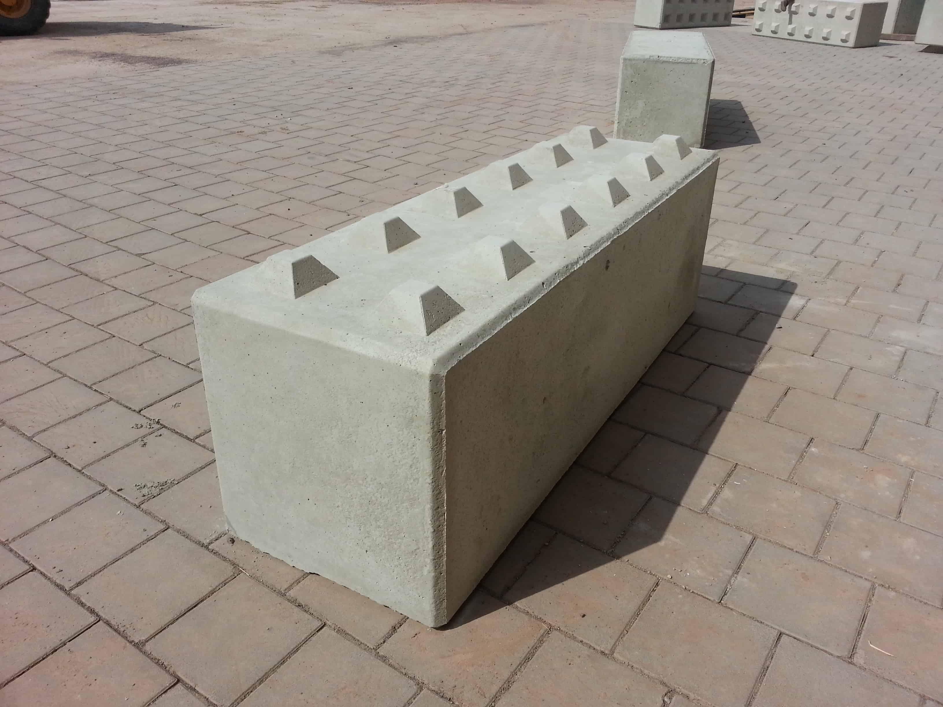 bbloxx beton schnellbausteine betonblocksteine. Black Bedroom Furniture Sets. Home Design Ideas