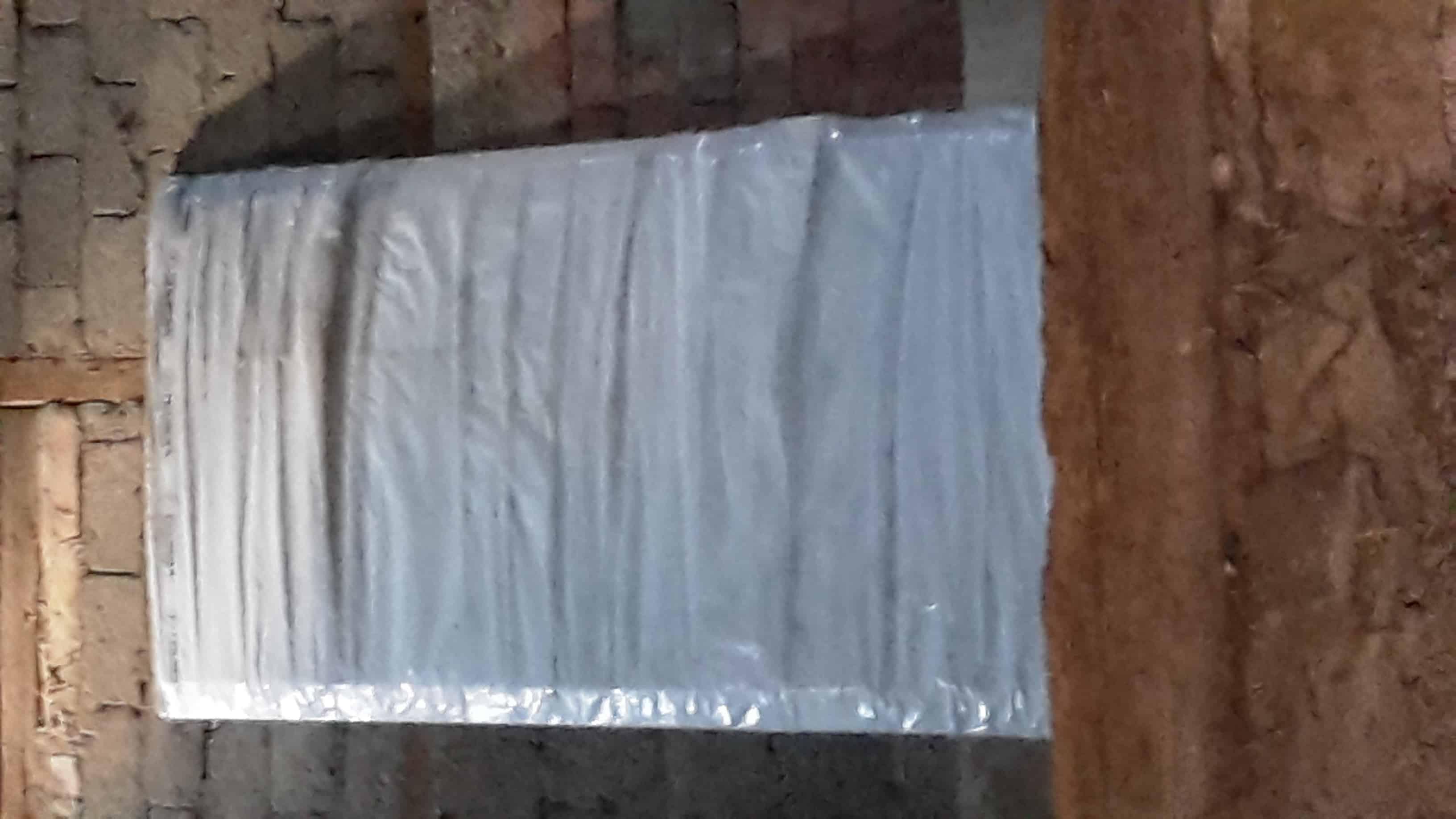trapezblech g nstig kaufen im baustoffhandel von restado gebraucht und neu dacheindeckung. Black Bedroom Furniture Sets. Home Design Ideas