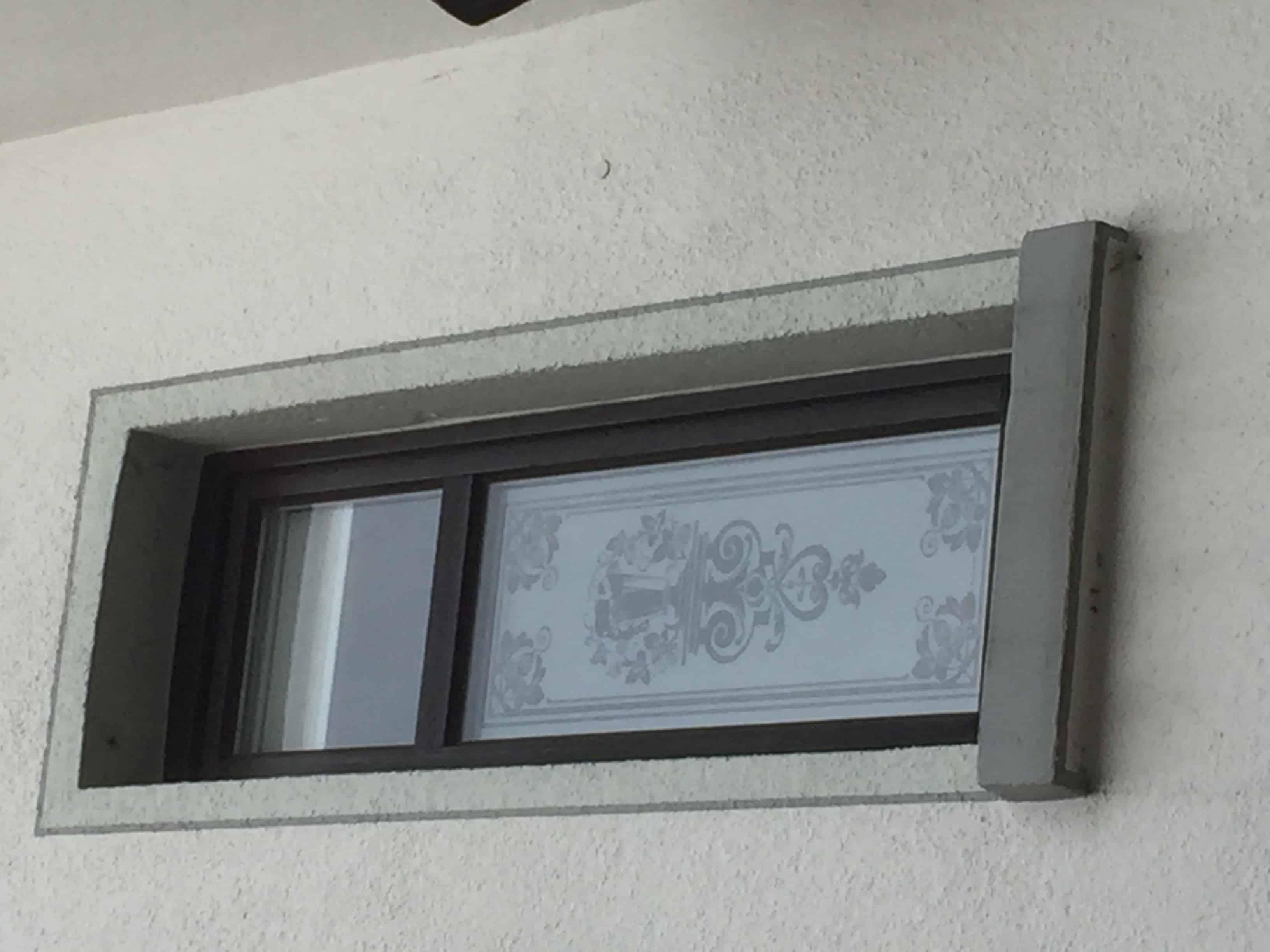 2 Fenster aus Holz günstig kaufen im Baustoffhandel von restado ...