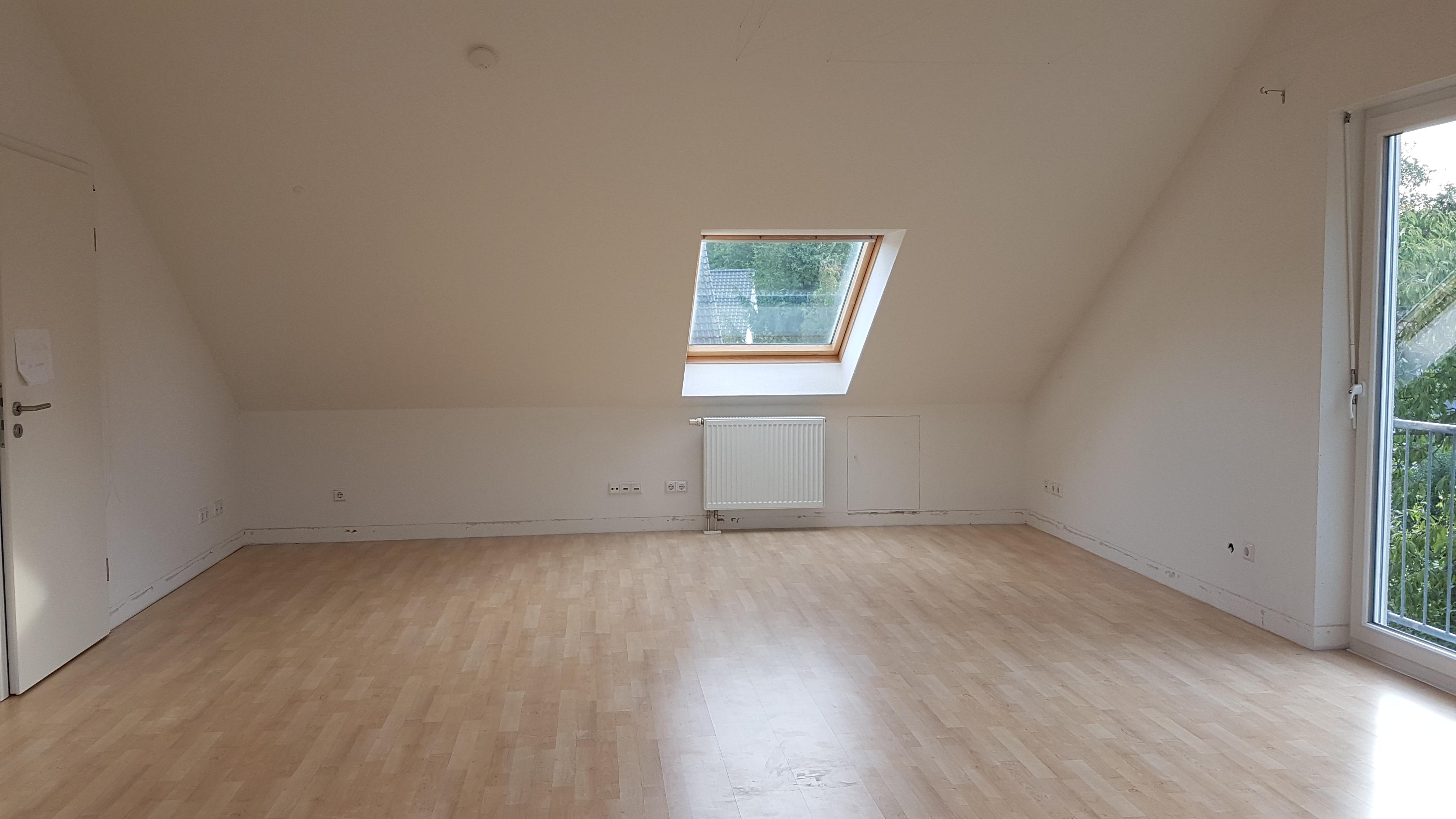 ca 34 qm laminat kanad ahorn k nigsahorn schiffsboden gebraucht sehr guter zustand g nstig. Black Bedroom Furniture Sets. Home Design Ideas