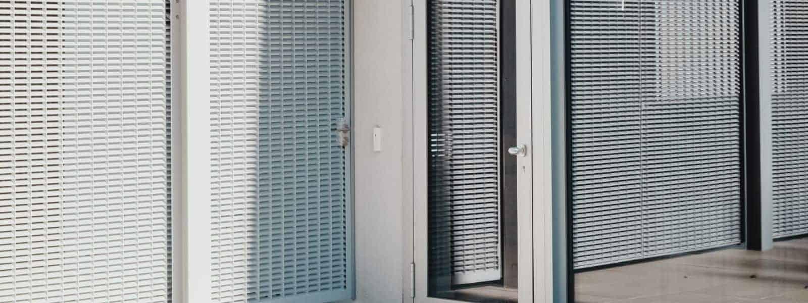 Außentüren kaufen auf restado