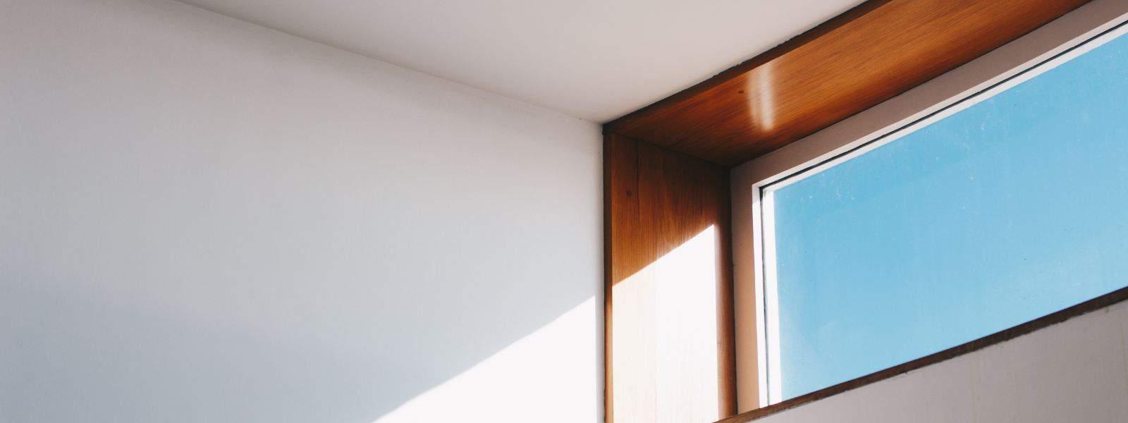 Fenster kaufen auf restado