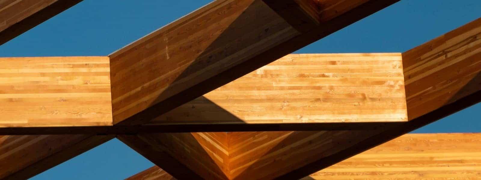Bauholz kaufen auf restado