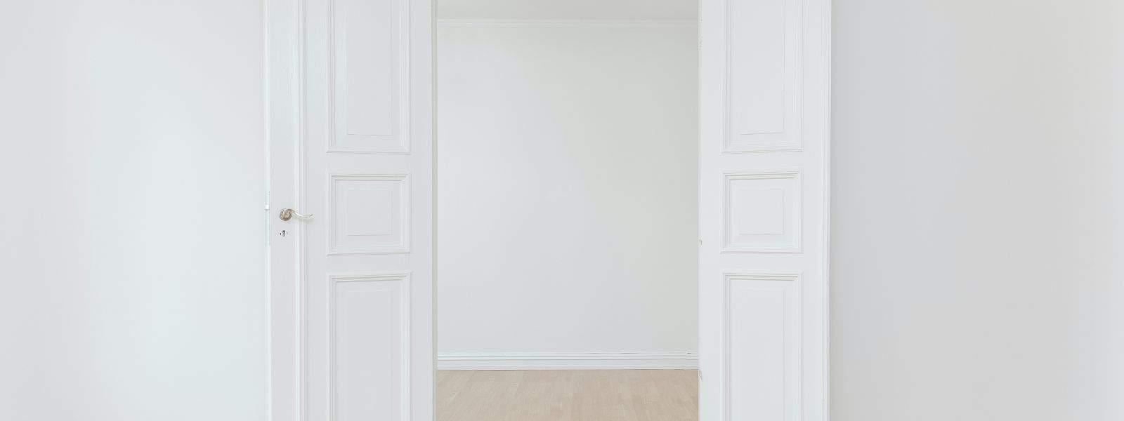 Zimmertüren kaufen auf restado