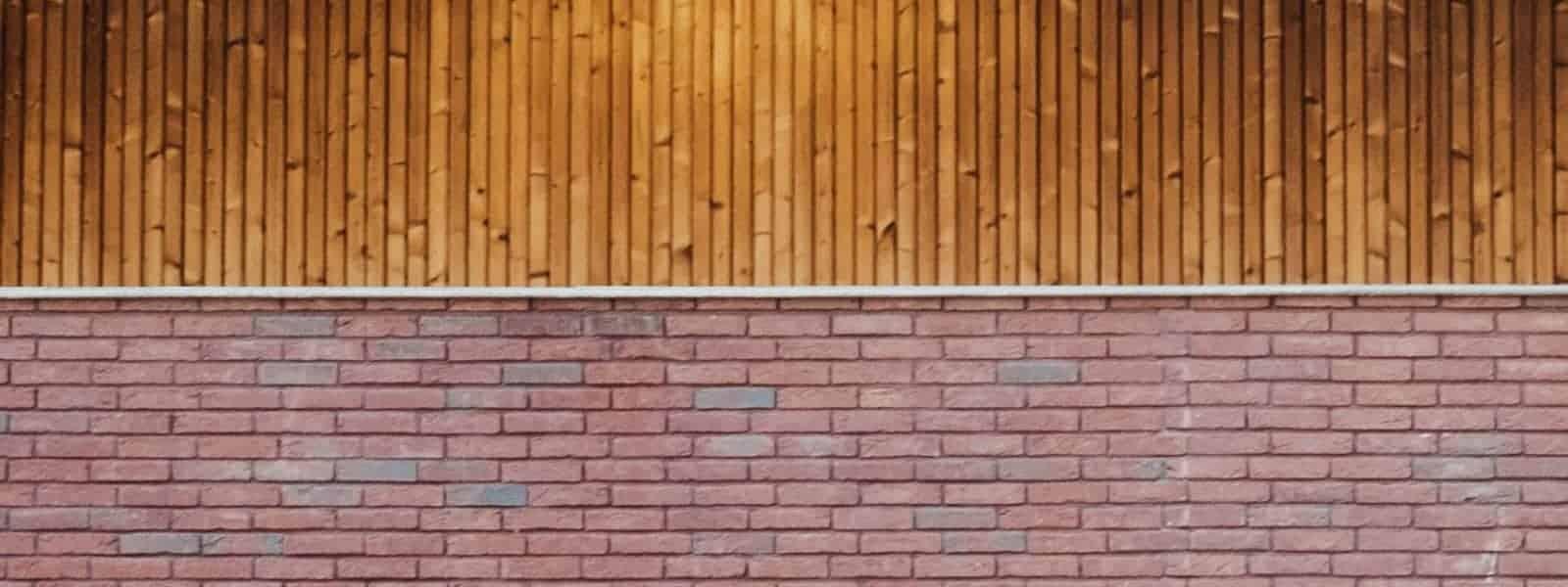 Fassadenverkleidung kaufen auf restado