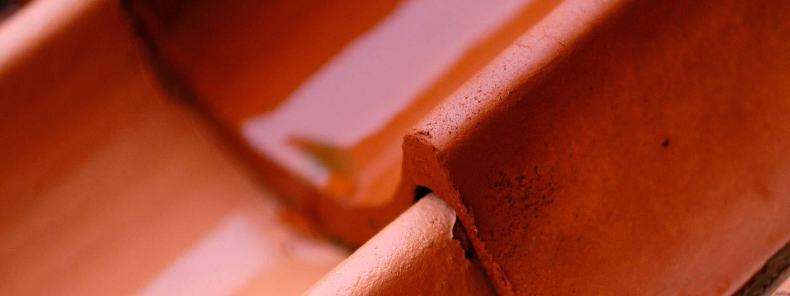 Dacheindeckung kaufen auf restado
