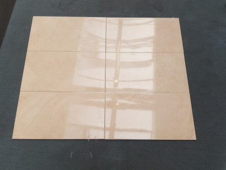 Fliesen – Restposten – Wandfliesen 30×60