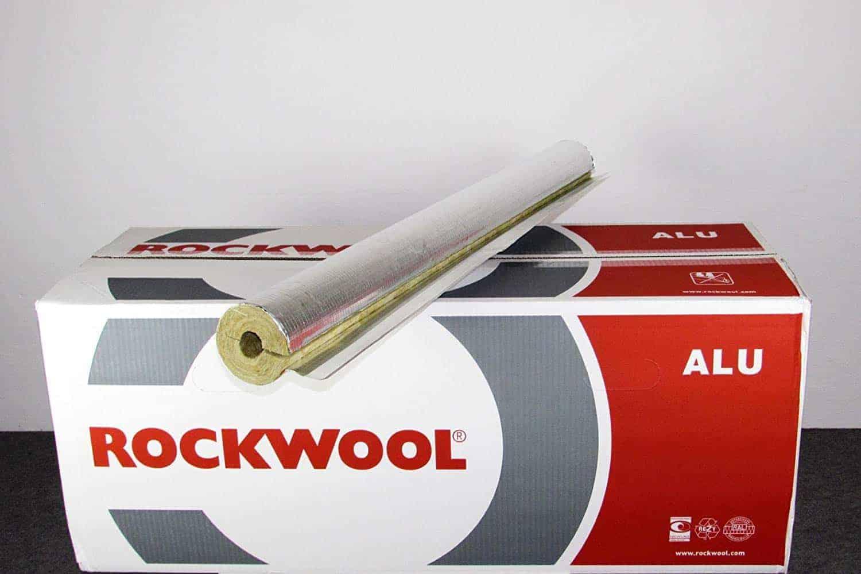ROCKWOOL 800