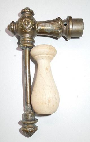 Türklinke