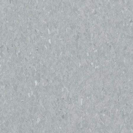 Vinylboden DLW Medintone, neu, 70 % Rabatt, 4 Rollen = 183 qm