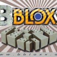 bbloxx-beton-stapeltein-beton-legostein