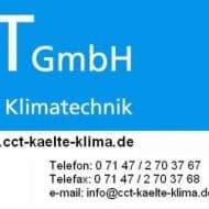 ergoldsbacher-grossfalzziegel-erlus-070308