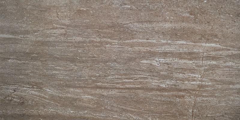 Bodenfliesen Fliesen Restposten Braun 30×60 nur 11,50 € / m²