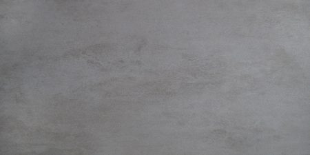 Bodenfliesen Fliesen Restposten Hellgrau 30×60 – nur 9,50 € / m²