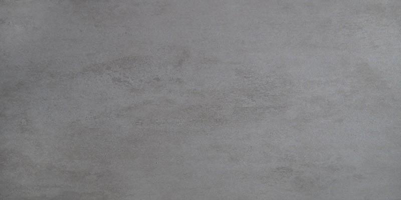 Bodenfliesen Fliesen Restposten Hellgrau 30x60 - nur 9,50 € / m²