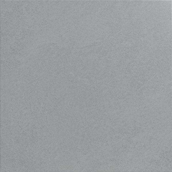 Bodenfliesen Fliesen Restposten Hellgrau 60x60 Nur 13 50 M