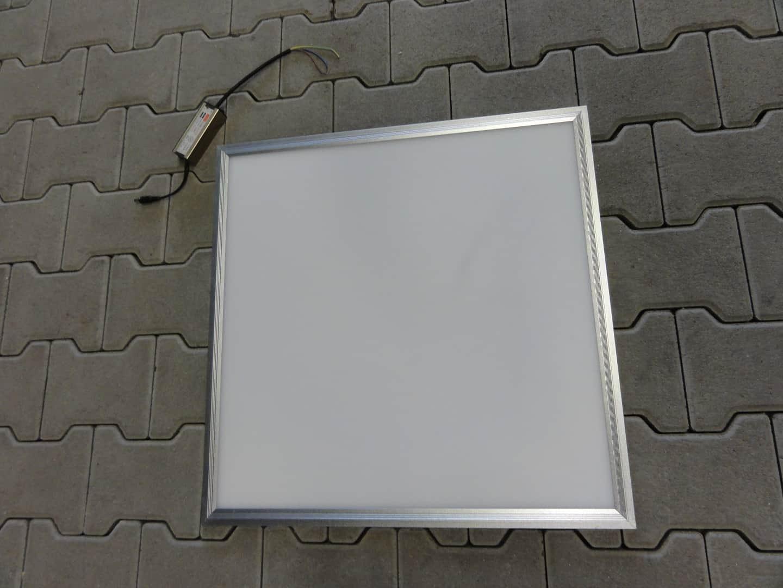 LED Lampe Neu