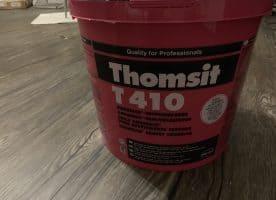 Thomsit T410