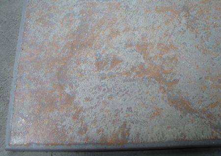 Bodenfliesen von Villeroy & Boch, 33 x 33 cm, rutschhemmend, gesamt 8,28 qm