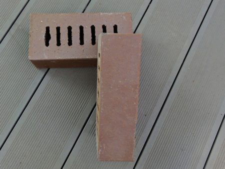 Fassadenklinker