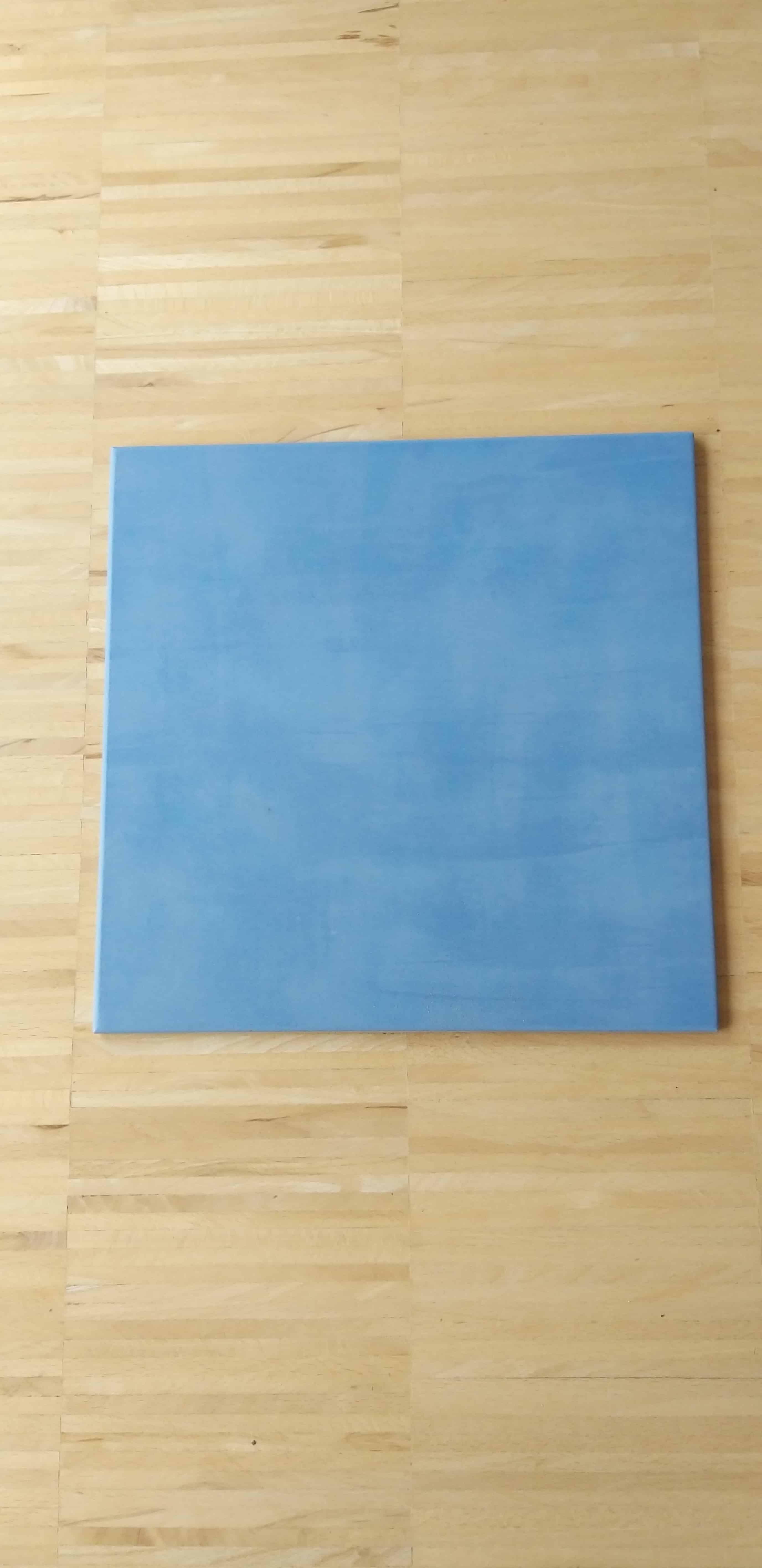 Bodenfliese Villeroy & Boch 3216 FJ48 Funny Day blau 30 x 30 cm