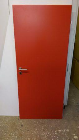 Diverse Designer Zimmertüren, verschiedene Größen