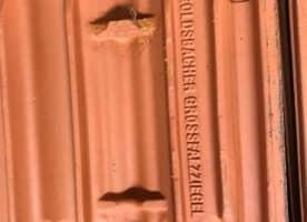 Ergoldsbacher Grossfalzziegel ERLUS 070308