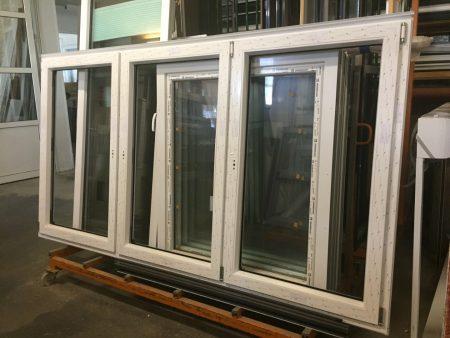 Fenster Kö- 76 Mitteldichtung