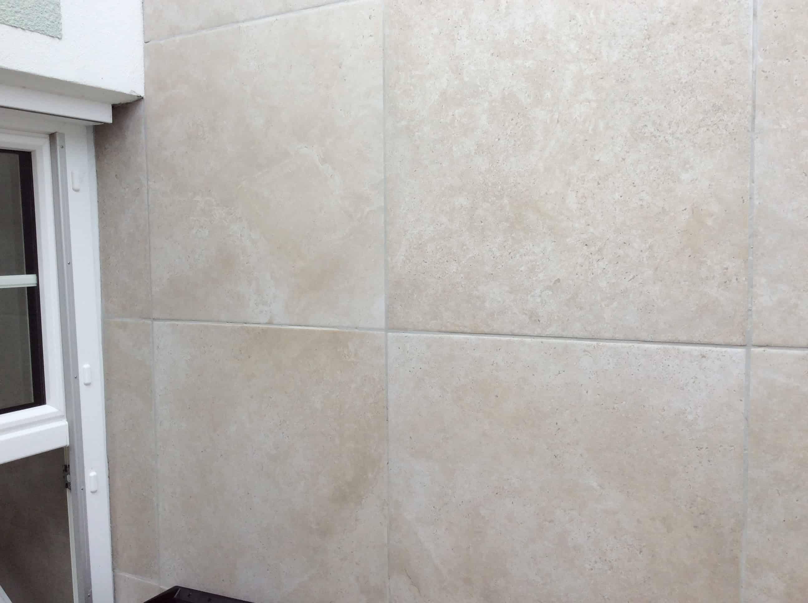 terrassenplatten g nstig kaufen im baustoffhandel von restado gebraucht und neu. Black Bedroom Furniture Sets. Home Design Ideas