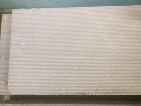 ProCrea Lehmplatte 125 x 25 x 25