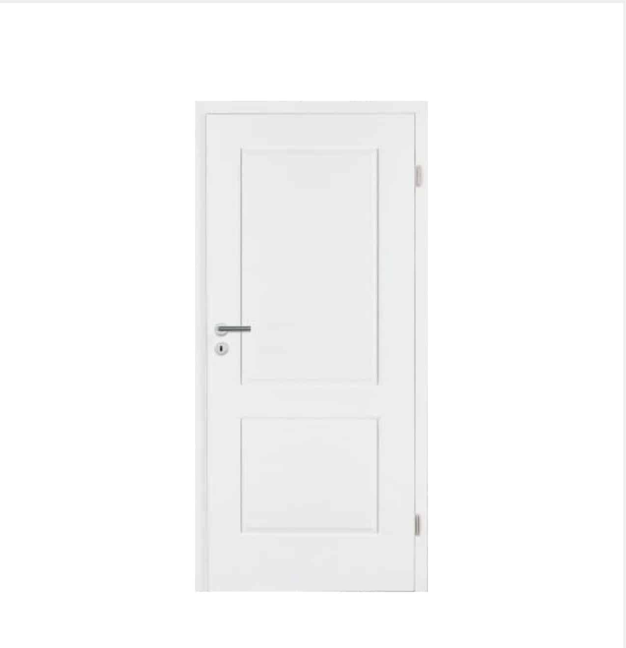 Herholz Tür