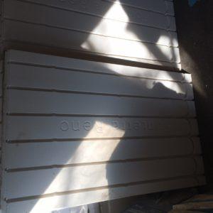 Viega Fonterra Reno Grundplatte für Fußbodenheizung