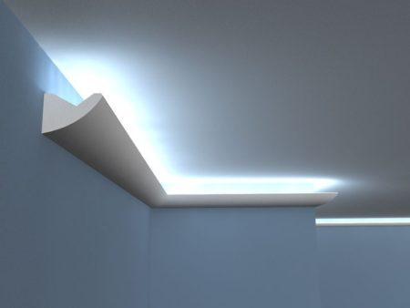 Lichtleiste LO-1A