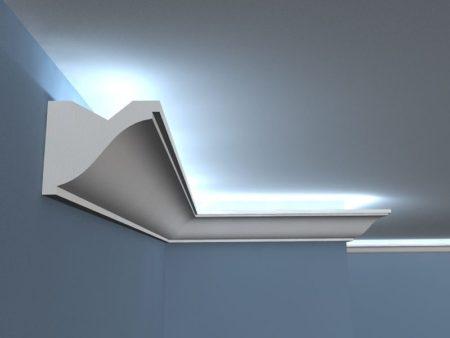 Lichtleiste LO-3