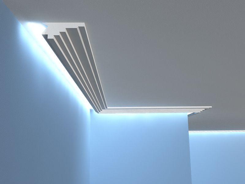 LED Profil LO-16