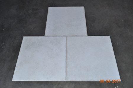 Feinsteinzeug Fliesen – NEU und 60% reduziert – 60x60x1cm Italien
