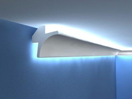 Lichtleiste LED LO-25A