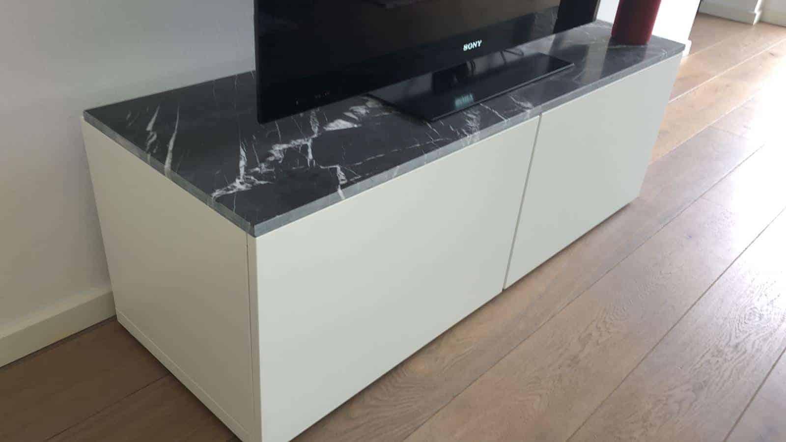 Pietra Grey 60x60x1,5 cm ab 10 qm