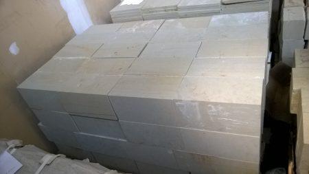 Mauersteine Sandsteinquader Steinblövle