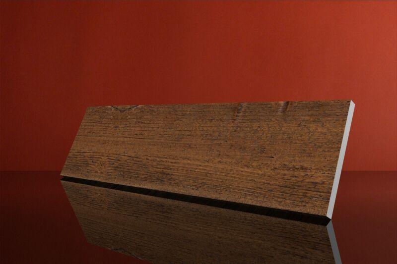 Holzplatte PLE11