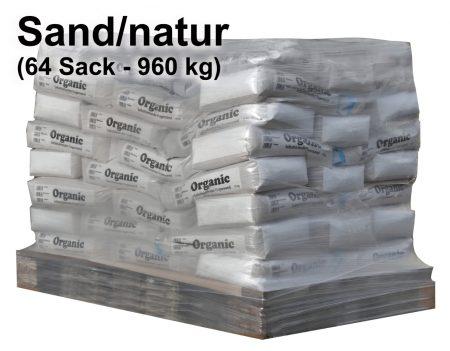 NaturaFLEX Organic