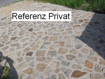 Mini Findling Feldstein Quellstein Solitär Zierstein Wallsteine Friesenwall Poolumrandung Sprudelstein Brunnen Gartensteine Naturstein