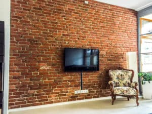 antikriemchen ziegelriemchen mauerziegel antik retro. Black Bedroom Furniture Sets. Home Design Ideas