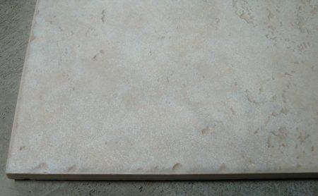 Bodenfliesen von Villeroy & Boch, 45 x 45 cm, rutschhemmend, gesamt 11,59 qm